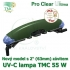 UVC zářič TMC Pro Clear Ultima 55 Watt