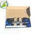 AQUAKING UVC LAMPA RVS 55 W
