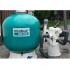 Tlaková filtrace Ultra Bead UB-100 - Použité zboží !!!