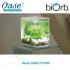 Akvárium 45 litrů, 37,5x25,5x56cm, transparentní - Oase biOrb LIFE 45 MCR clear
