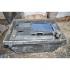 Filtrace Biotec18 Screenex s UV lampou 72 Watt - Použité zboží !!!