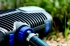 Čerpadlo Oase AquaMax ECO 4000 - detail 2
