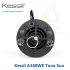 Kessil A360WE Tuna Sun detail1