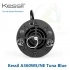 Kessil A360WE Tuna Blue, detail1