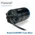 Kessil A160WE Tuna Blue, detail1
