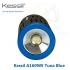Kessil A160WE Tuna Blue, detail2