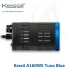 Kessil A160WE Tuna Blue, detail3