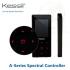 Kessil spektrální ovladač, Kessil Spectral Controller, detail4