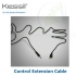 Kessil kable type 4 Control Extension Cable, detail1