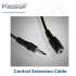 Kessil kable type 4 Control Extension Cable, detail2
