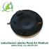 Pond Air medium, vzduchovací placka dutá cca 150x26 mm, detail