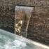 Oase Waterfall XL 30