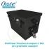 ProfiClear Premium Compact-L EGC, pro gravitační zapojení, 49981