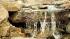 Oase Spillway Box 35000
