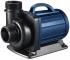 AquaForte DM-Vario 22000S