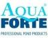 Aqua Forte, Sibo