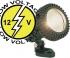 solární technologie - 12 Volt