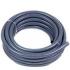 hadice PVC tlakové