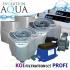 KOI Professional Filtration