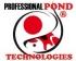 PROFI technologie