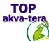 TOP, akva-tera