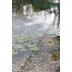 AquaNet pond net 1 / 3 x 4 m