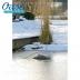 Ochrana proti zamrznutí - IceFree Thermo 200