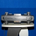 Oase UVC zářič Bitron 25 Watt