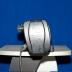 Oase UVC zářič Bitron 110 Watt - Použité zboží !!!