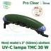 UVC zářič TMC Pro Clear Ultima 30 Watt