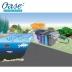 Filtrace - Oase BioTec ScreenMatic² 40000