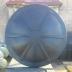 Filtrace Vortex - Použité zboží !!!