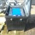 Filtrace Biotec36 Screenex - Použité zboží !!!