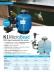 Evolution Aqua K1 Micro Bead promo EN verze